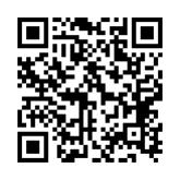 明曉溪成名作完整版:水晶般透明手機下載