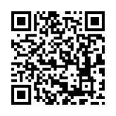 重生校園:神級女學生手機下載