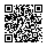 宇智波的火影世界手機下載